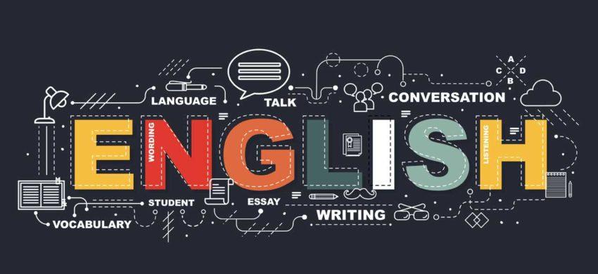 انگلیسی با فرندز cheyab.ir