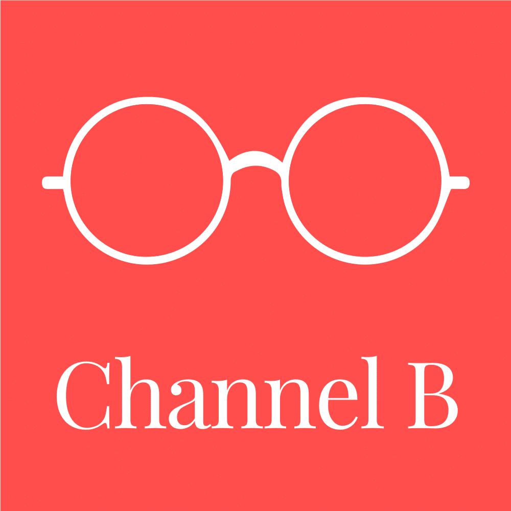 معرفی پادکست ایرانی channel b چنل بی