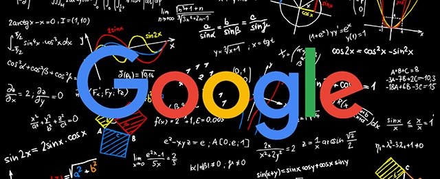 آموزش گوگل