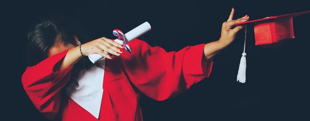 پیدا کردن کار بدون مدرک دانشگاهی